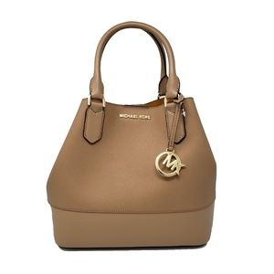 Michael Kors Trista Grab Bag